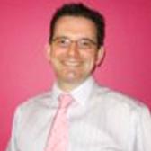 David Lillicrap
