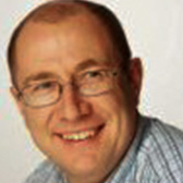Alistair Godbold