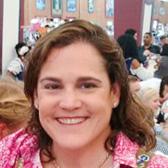 Monica Sasso